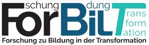 ForBilT-Logo